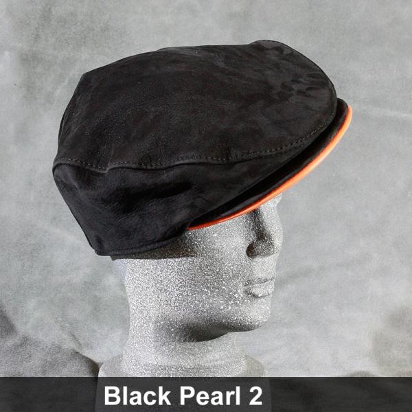 Black Pearl 2