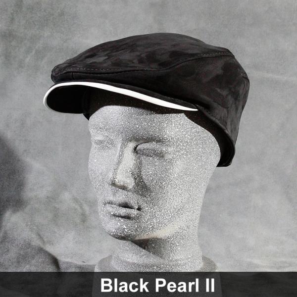Black Pearl II