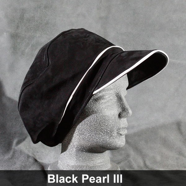 Black Pearl III