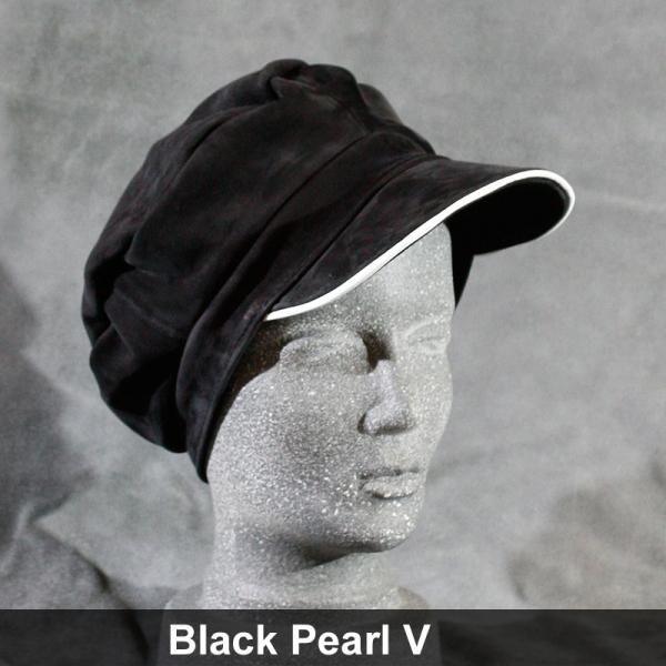 Black Pearl V
