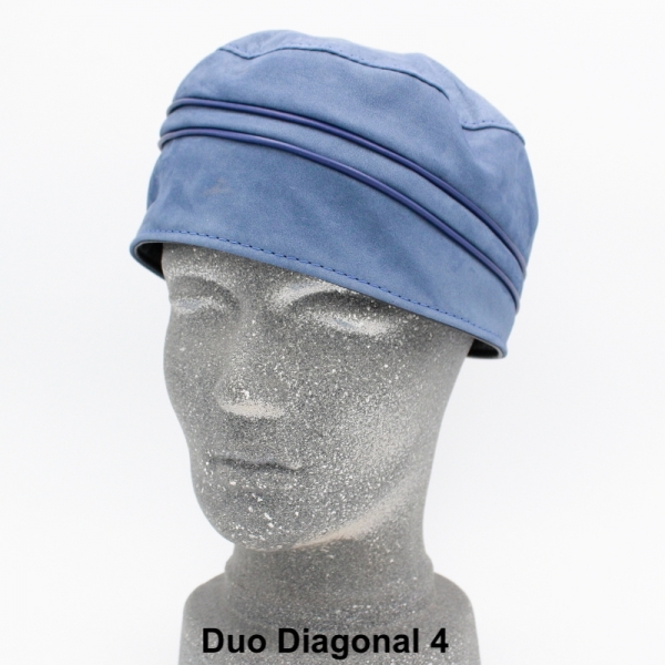 Duo Diagonal