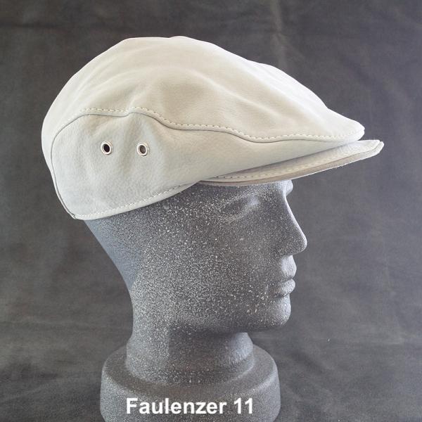 Faulenzer