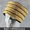 Baker (Winterversion)