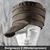 Bergmann (Winterversion)