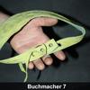 Buchmacher