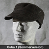 Cuba (Sommerversion)