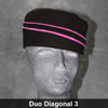 Duo Diagonal