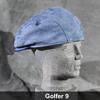 """Golfer """"Der Klassiker"""""""