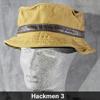 Hackmen