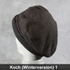 Koch (Winterversion)