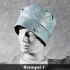 Krempel