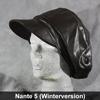 Nante (Winterversion)