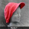 Nante