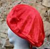 Maler rot