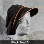Black Pearl 3