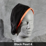 Black Pearl 4