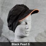 Black Pearl 5