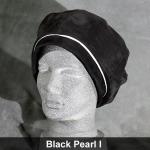Black Pearl I