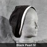 Black Pearl IV