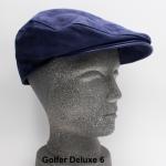 Golfer Deluxe