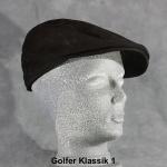 Golfer Klassik