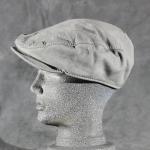 Golfer grey