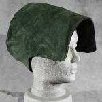 Ritter grün