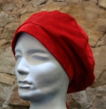 Maler red