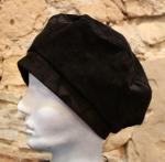 Maler black